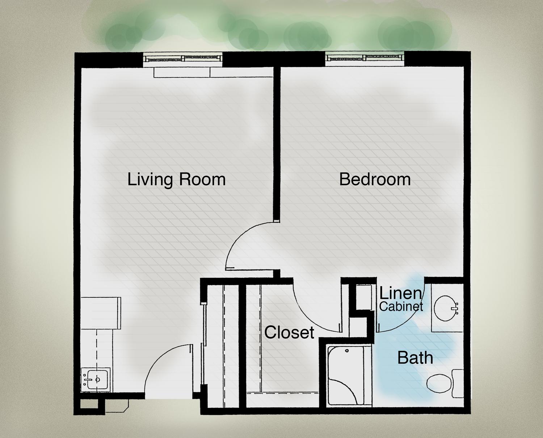 AP_Floor-Plans-A