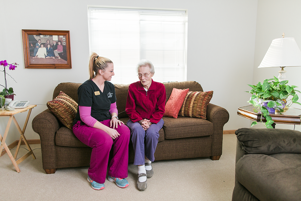 Assisted-Living-Fort-Calhoun-Nebraska